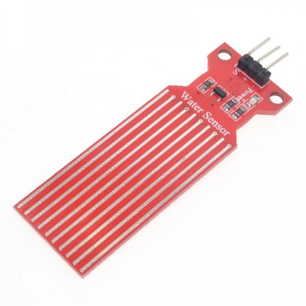 Water Level Sensor Water Sensor for For ARDUINO water droplet detection depth