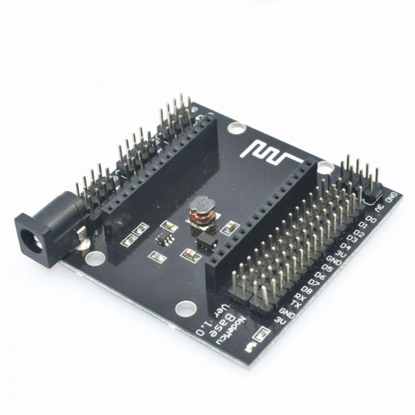 NodeMcu Node ESP8266 Testing DIY Breadboard Basics Tester suitable for NodeMcu V3